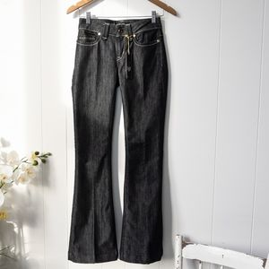 Guess NWT Charlie Ultra Flair Jeans